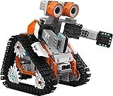 プログラミング 学習ロボット Astrobot Kit Astrobot Kit 6931705004571