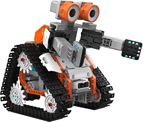 プログラミング 学習ロボット Astrobot Kit Astrobot K...