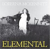 Elemental (Bonus Dvd)