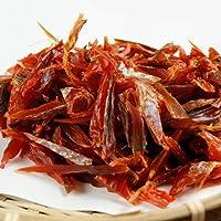 鮭とば 北海道産 天然秋鮭 ひと口サイズ わけあり 180g 送料無料 メール便 ポッキリ