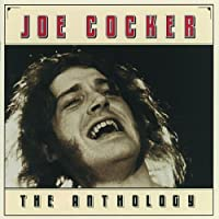 The Anthology by Joe Cocker (1999-11-23)