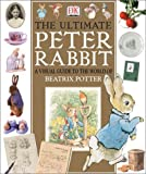 Ultimate Peter Rabbit 画像