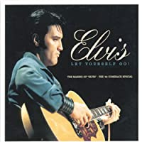 Let Yourself Go: The Making of Elvis the Comeback
