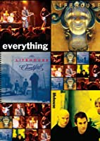 Everything [DVD] [Import]