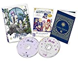 神々の悪戯 III【Blu-ray】[Blu-ray/ブルーレイ]