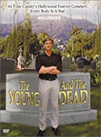Young & The Dead [DVD] [Import]