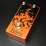 EarthQuaker Devices/Bellows