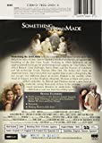 Something the Lord Made/ボルチモアの光[US-R1][Import] 画像