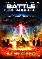 Battle of Los Angeles [並行輸入品]