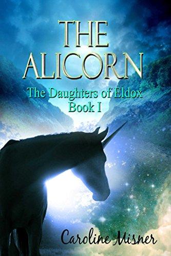 amazon the alicorn english edition kindle edition by caroline