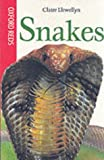 Snakes (Oxford Reds S.)