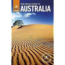 The Rough Guide to Australia - Australia Travel Guide
