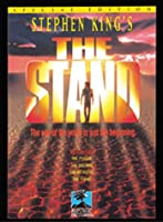 Stand [DVD] [Import]