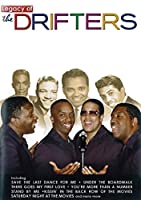 Legacy of the Drifters [DVD] [Import]