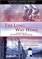 Long Way Home [DVD]