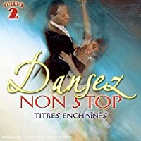 Dansez Non Stop Vol 2