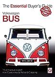 バイヤーズガイド「VW BUS」フォルクスワーゲン・バス タイプ�U