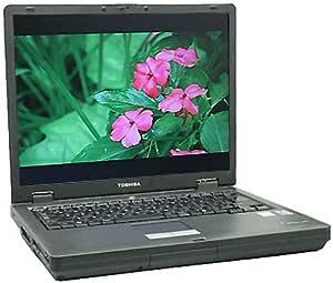 TOSHIBA dynabook Satellite J40 (PentiumM-1.7GHz/512MB/HDD40GB/15型液晶/WinXP)