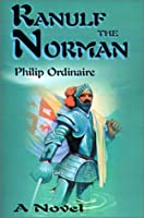 Ranulf the Norman
