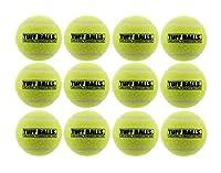 Tuff Ball Bulk by Petsport USA
