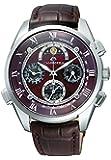 シチズン カンパノラ 腕時計 コンプリケーション 【Complication】 CITIZEN CAMAPANOLA CTR57-1001