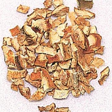 ハーブ専門店 生活の木 有機オレンジピール 1kg