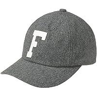 ノースフェイス(THE NORTH FACE) TNF Logo Flannel Cap NN41616 (CC)
