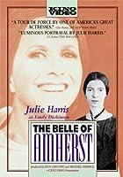 Belle of Amherst [DVD] [Import]