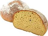 【糖類 ゼロ】 【糖質 オフ】 ふすまべーかりー 小麦ふすまパン カンパーニュ ≪ カロリー 糖質 オフ ≫ 糖質制限やダイエットのお食事に