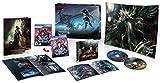 Stranger of Sword City (Limited Edition) (輸入版:北米) - PS Vita