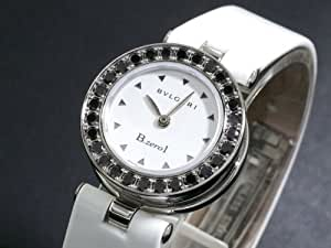 [ブルガリ] BVLGARI 腕時計 B-ZERO1 BZ22WSBDL レディース[並行輸入品]