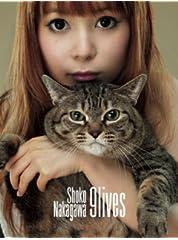 9lives(初回生産限定盤)(DVD付)