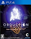 OBDUCTION - PS4