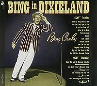 Bing in Dixieland