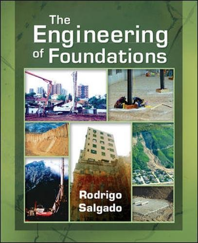 Download The Engineering of Foundations 0072500581