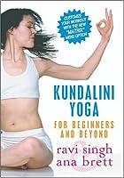 Kundalini Yoga for Beginners & Beyond [DVD]