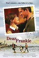 ポスター/スチール写真 A4 Dear フランキー (写真に白枠あり)光沢プリント