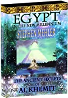 Ancient Wisdom: Stephan Mehler - Ancient Secrets [DVD] [Import]