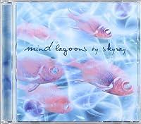 Mind Lagoons