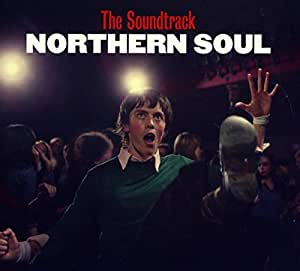 Ost: Northern Soul
