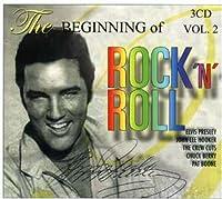 Beginning of Rock 'n..2