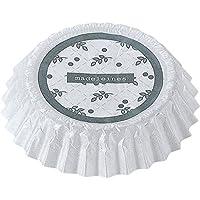 貝印 マドレーヌ敷紙 10cm (50枚) Kai House Select DL6170