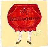 ballooner 画像