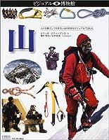 山 (ビジュアル博物館)