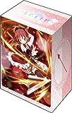 ブシロードデッキホルダーコレクションV2 Vol.675 マギアレコード 魔法少女まどか☆マギカ外伝『佐倉杏子』