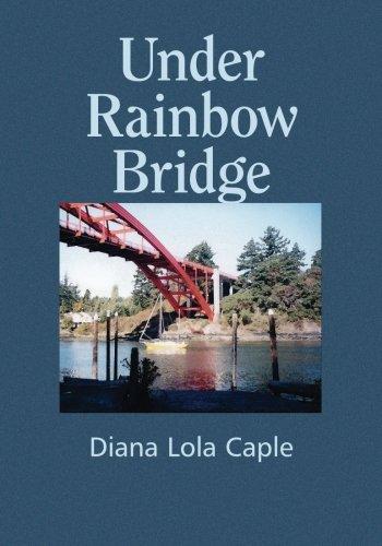 Under Rainbow Bridge