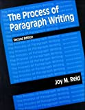 PROCESS OF PARAGRAPH WRITING (2ND)