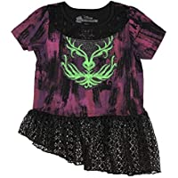 Hybrid Disney's Descendants Fantasy Girls Dress