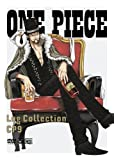 "ONE PIECE Log Collection ""CP9""[DVD]"