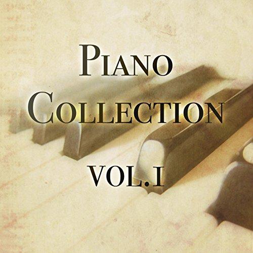 Piano Collection Vol.1
